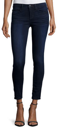 Joe's Jeans The Icon Ankle Jeans, Selma $189 thestylecure.com
