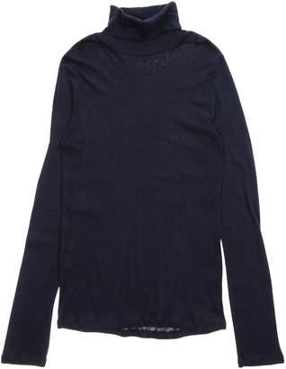 Petit Bateau T-shirts - Item 12019321CM