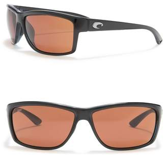 Costa del Mar 60mm Cooper Polarized Sunglasses