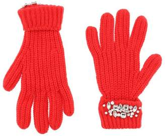Blugirl Gloves