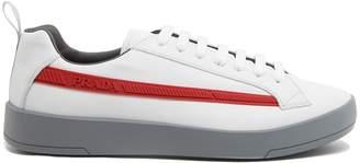 Prada Linea Rossa Shoes