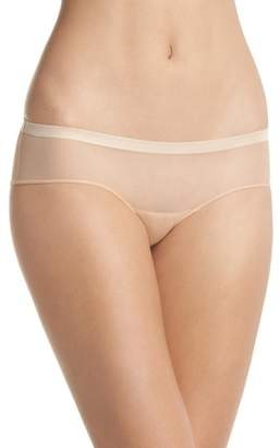 Free People Roxanne Hipster Briefs