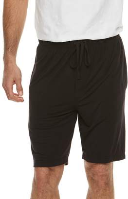 Fruit of the Loom Men's Signature Breathable Mesh Lounge Shorts