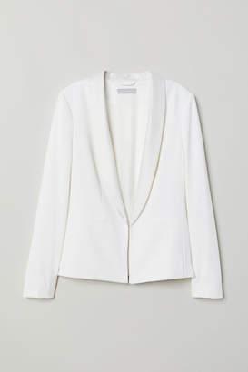 H&M Jacket - White