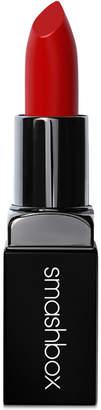Smashbox Be Legendary Matte Lipstick, 0.1 oz $21 thestylecure.com
