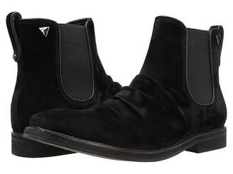 GUESS Jarson Men's Boots