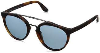 Revo Bono Collection Buzz RB 1006 02 BBW Aviator Sunglasses