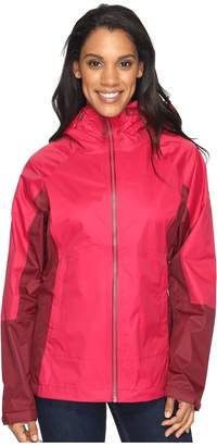 Mountain Hardwear Exponent Jacket Women's Coat