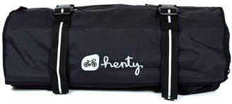Henty 15L Backpack Wet-Dry Bag