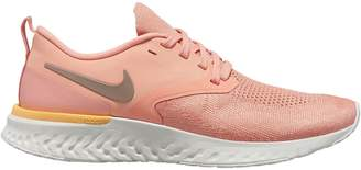 Nike Women's Odyssey React Flyknit 2 Running Sneakers