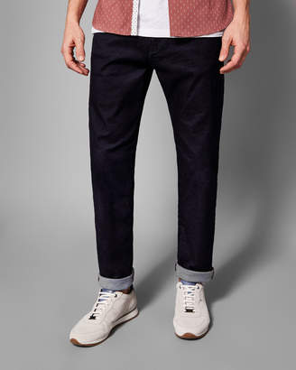 f1700d96c Ted Baker Jeans For Men - ShopStyle UK