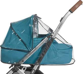 UPPAbaby Rain Shield for Minu from Birth Stroller Bassinet Conversion Kit