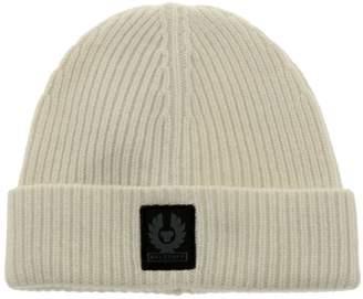 Belstaff Hat Hat Men