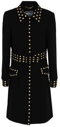 Moschino OFFICIAL STORE Coat