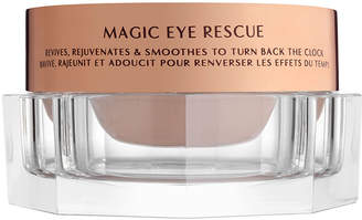 Charlotte Tilbury Magic Eye Rescue, 15 mL
