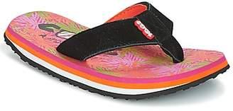 Cool shoe EVE SLIGHT