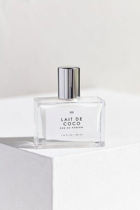 Gourmand EDP Fragrance $18 thestylecure.com