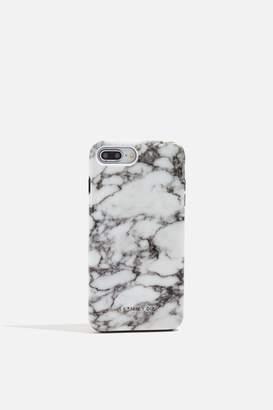 Skinnydip Skinny Dip Womens **Crash Protective Case - Iphone 7/8 Plus By Multi