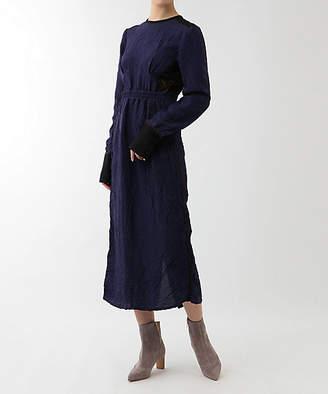 Akane Utsunomiya (アカネ ウツノミヤ) - [AKANE UTSUNOMIYA] ドレス(WAH-FOP40-2006)