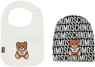 Moschino Bibs - Item 46572676DQ