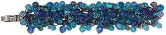 Swarovski GHome2 Aqua Bracelet