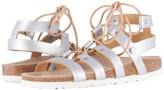 Birkenstock Cleo Women's Sandals