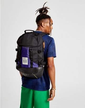 Adidas Originals Sports Bag - ShopStyle UK df24d08576d46