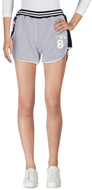 FROM PARIS WITH LOVE® Shorts
