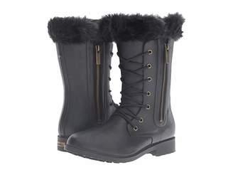 Chooka Equus Mid Rain Boot Women's Rain Boots