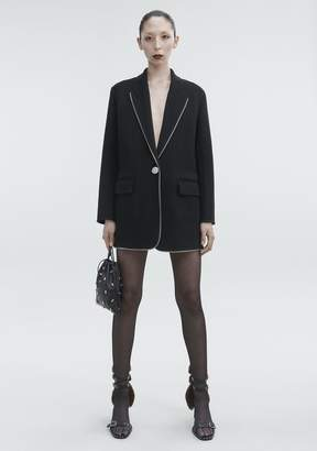 Alexander Wang WOOL COAT