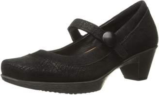 Naot Footwear Women's Latest Dress Pump