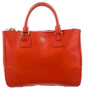 Tory Burch Saffiano Leather Bag