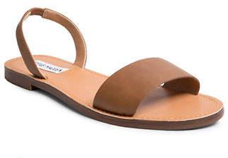 Steve Madden Galina Flat Sandals