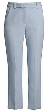 Max Mara Women's Amati Stretch Pants