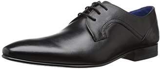 Ted Baker Men's Pelton Uniform Dress Shoe