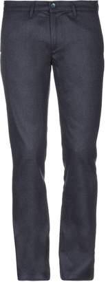 Re-Hash Casual pants - Item 13229423GN