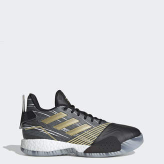 adidas T-Mac Millennium Shoes