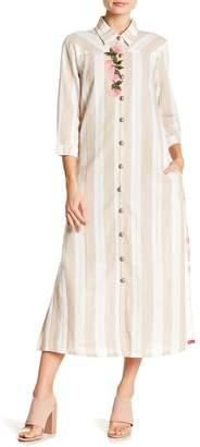 ARATTA Malibu Dress