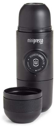 Equipment WACACO Minipresso GR Portable Espresso Machine