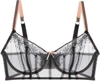 Chantal Thomass Bras - Item 48219900BU