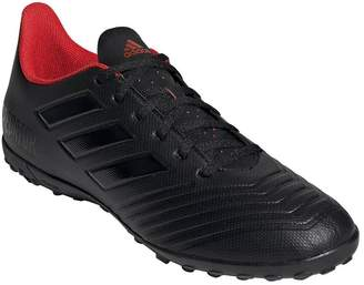 new york 845e7 0b433 adidas Mens Predator 19.4 Astro Turf Football Boot