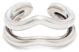 Philippe Audibert 'Seamus' cutout ring