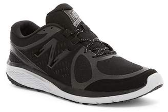 New Balance 85v1 Running Shoe - Extra Wide Width Available