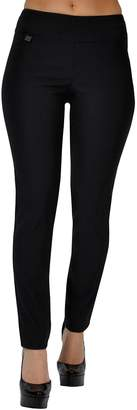 3.1 Phillip Lim UP! Pants up Womens Flatten and Flatter Skinny Legs Pants Inseam Style 64562