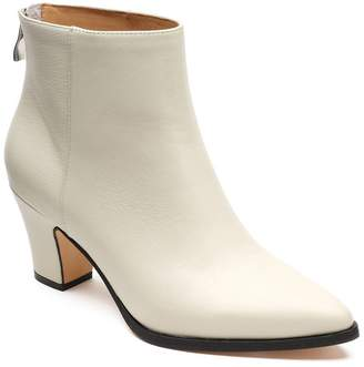 Bill Blass Payton Pointy Toe Bootie