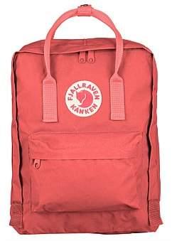 Fjallraven Fjällräven Kånken Backpack