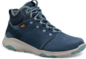 Teva Arrowood 2 Hiking Boot - Women's