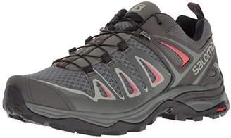 Salomon Women's X Ultra 3 W Climbing Shoes