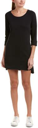 Lole Sika Dress