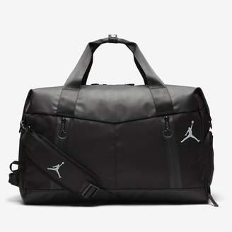 Jordan Airborne Weekender Duffel Bag